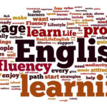 English-learning-techniques